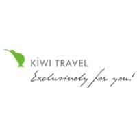 kivi Travel